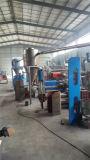Wiederverwertung des Maschinen-Haustieres, das Maschinen-Plastikaufbereitenmaschinen-guten Preis aufbereitet