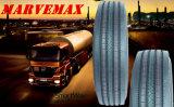 Smartway Verified Trailer Tire, Drive Tire, Marvemax 295/75r22.5 Truck Tire