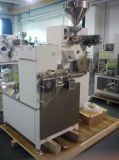 CE Approved Tea Bag Packing Machine, Tea Bags con Overwrap (DXDC8IV)