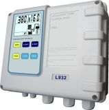 Intelligentes Pumpen-Basissteuerpult von L932