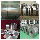 ステンレス鋼のコイルの製造所は316を供給する