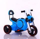 Nachladbare Batterie-Fahrrad für Kind-Bewegungselektrische Kind-Motorräder