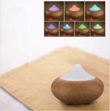 Mini schöner und hochwertiger Aroma-Diffuser (Zerstäuber) verwendet für Innenministerium/Yoga