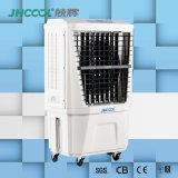 Air Conditioner Portable Air Cooler pour maison ou bureau (JH165)