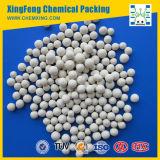 De Moleculaire Zeef 3A van het zeoliet voor de Ethylalcohol van de Dehydratie