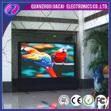 Panneau d'intérieur de P2.5 SMD DEL pour la publicité