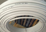 ASTMの標準の2025年のPexのAlのPexの管は熱湯のために重複した