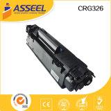 Aantrekkelijk in Duurzame Compatibele Toner CRG326 voor Canon