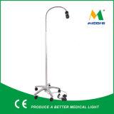 Lampada mobile dell'esame dentale di Micare JD1100L 7W LED