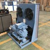 China-heißer Verkauf! ! ! Fabrik-Preis! ! ! Typen kondensierendes Gerät öffnen mit halbhermetischem Kolben-Kompressor