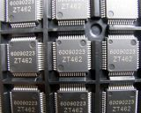 De mini Laser die van de Vezel Machine voor Metaal merken