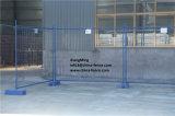 As4687-2007熱い浸された電流を通された建築現場の一時鋼鉄塀