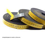 Spezielles Schaumgummi-Band der Funktions-Bereichs-geschlossenes Zellen-EPDM für Automobilindustrie