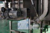 5 galones de Barreled de máquina de rellenar del agua