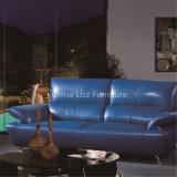 Modernes Freizeit-Wohnzimmer-Sofa der Qualitäts-2017