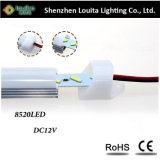 72 LED SMD 8520 LED 표시등 막대