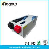 격자 DC에 AC 순수한 사인 파동 변환장치 1000W 2000W 3000W 4000W 5000W 6000W 떨어져 12V 24V 48V 220V