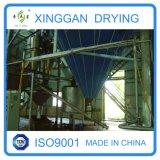 Máquina de secagem de pulverizador para o óxido de magnésio