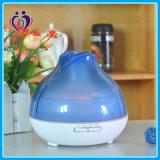 Diffusore ultrasonico Grigio-Bianco dell'aroma del vincitore originale del prodotto DT-1519