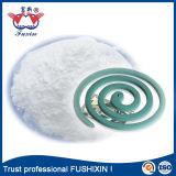 NatriumCarboxy Methyl des Qualität Moskito-Abwehrmittel Grad-CMC Zellulose