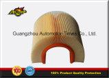 Filtro de aire excelente de la calidad del purificador del aire 16546-Jn30A 16546jn30A para Nissan