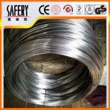 安い価格321 309 310Sによって冷間圧延されるステンレス鋼シート