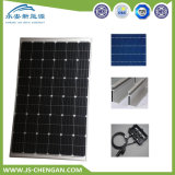 250W TUV를 가진 태양 모듈 PV 위원회 /Solar 위원회