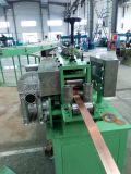 전기 내각, 모터 연결관 및 변압기 Disai를 위한 구리 공통로 10*120mm