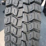 Winter/Snow Truck Tyre (295/80R22.5、315/80R22.5)