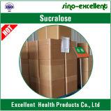 Dulcificantes Sucralose Granular&Powder de la alta calidad