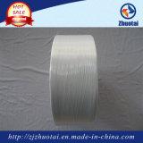 fio de nylon Semi-Maçante do filamento de 8d/5f China para o roupa interior