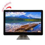 4G Ultra-Delgado todo en una base del patio de la PC 24 monitores de la pantalla LED de la pulgada