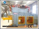 Presse hydraulique semi-automatique avec 100t Pressing Force