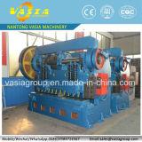 Blech-scherende Maschine hochwertig mit angemessenem Preis