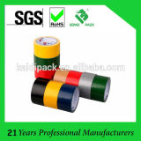 "Preto 2 ""X 60y Gaffer Cloth Tape Duck Duct Waterproof Heavy Duty Strong Gaffa Tape"