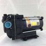 RO comercial eléctrico Ec40X de la bomba 800gpd 5.3lpm