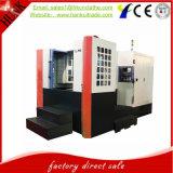 Venda quente horizontal do centro fazendo à máquina do mandril H45-2 hidráulico