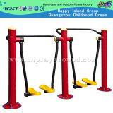 Academia ao ar livre e Fitness Equipment Outdoor Air Walker (HD-12305)