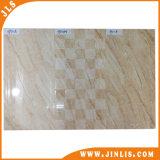 Küche-und Badezimmer-keramische Wand-Fliesen und Rand