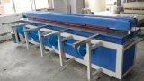 3000mm Length Dh3000 Plastic Sheet Rolling und Welding Machine