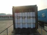 Kalziumhypochlorit der Größen-0.55-2mm