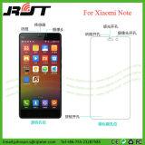 9h hardheid voor de Nota Aangemaakte Beschermer van het Scherm van het Glas Xiaomi