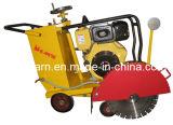 A potência da estrada da máquina da construção considerou (HCC350)