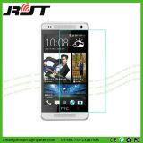 Pellicola protetta contro le esplosioni della protezione dello schermo di vetro Tempered del nuovo prodotto per HTC