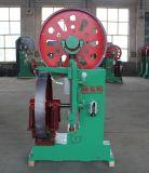 O rolo da elevada precisão Mj329 viu a máquina