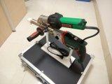 machine van het Lassen van de Extruder van 3.0mm4.0mm de Draagbare om Staven Te lassen