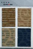 Tapis - mur pour murer le tapis tufté