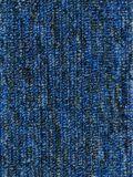 Mur pour murer le CD tufté de tapis de pp (CD01)