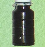 Verde básico 4 pó e líquido (verde malaquita) Oxalato