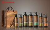 Masaroni de Zorg van de Keratine van 24 Uren voor Ruw Haar